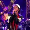 Bruno Mars - 24K Magic SNL