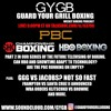 GYGB Boxing Podcast - State of the Game / GGG vs Jacobs Update