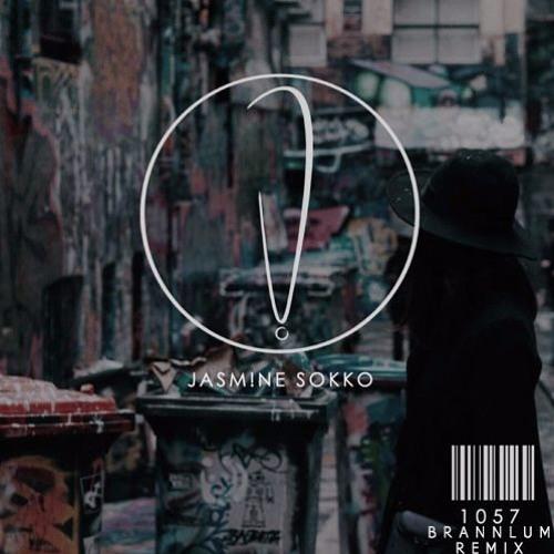 1057 (Brannlum Remix) - Jasmine Sokko