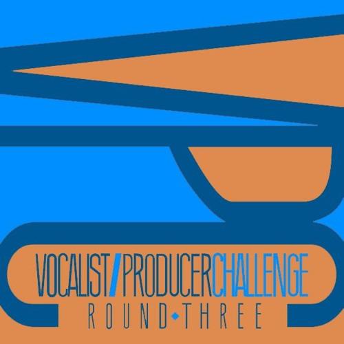 VPC2 Round 3