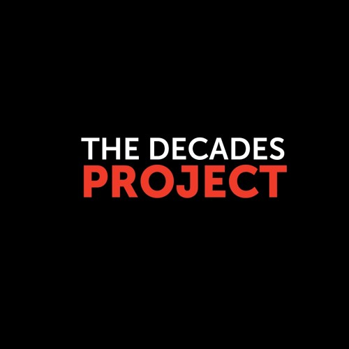 Peter Oundjian introduces The Decades Project