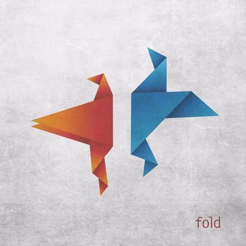 Fold: Electronic Noir