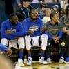 Howard Beck: Can the Warriors be stopped?