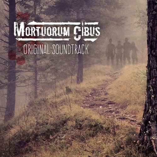 Mortuorum Cibus - Endless Guitar