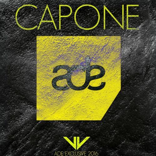 Vetwo - Capone (Original Mix)