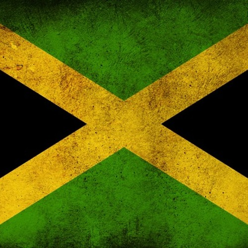 DJ Black Shah, Dancehall Mix (Crossroads Edition) by The Brown