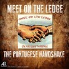Meet On The Ledge - HONOUR AND PRAISE (Excerpt)