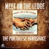Meet On The Ledge - RAMBLE AWAY (Excerpt)