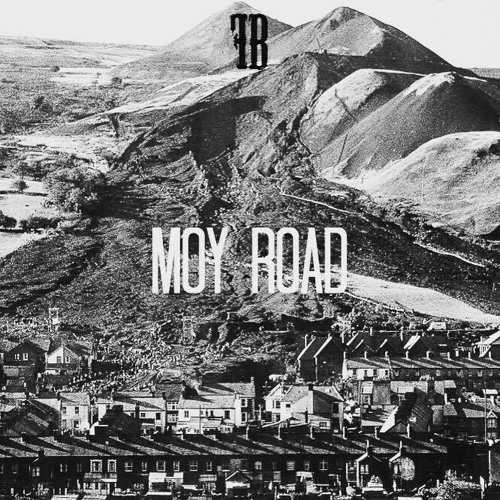 MOY ROAD (Acoustic)
