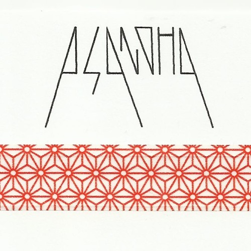 Asanoha - a3. AHO
