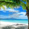 Astrid S 2 Am Matoma Remix Album Cover