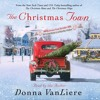 The Christmas Town by Donna VanLiere, audiobook excerpt