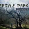 Argyle Park Edit