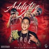 Blacksta Addictive 2 Ft. King Kyle Lee & Young Og