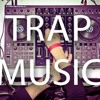 T R A P mix - muhammadkayaputra | FREE DOWNLOAD