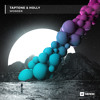 Taptone X Holly - WONDER
