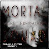 Music Predators - Mortal Squad [Free Download]