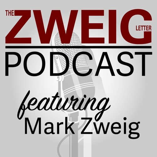 ZWEIG MEDIA - TZL EXCLUSIVE - Becoming A Better Recruiter Part 5 With Randy Wilburn
