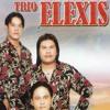TRIO ELEXIS - JANGAN SALAH MENILAIKU MIX ( CUT )