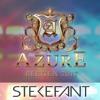 Azure 2017