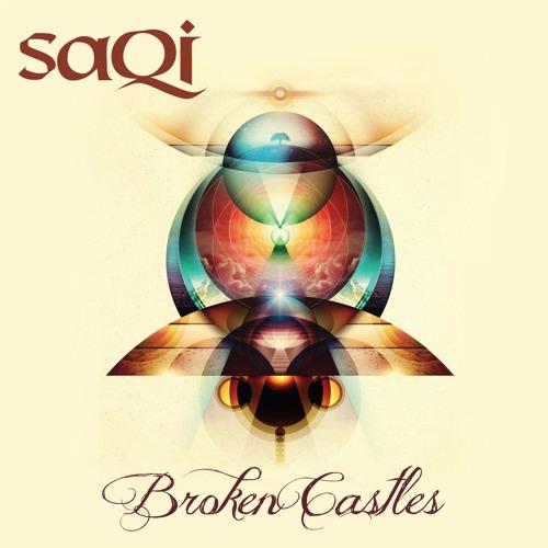 saQi - Broken Castles