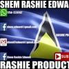 RASHIE - TIFEE YA SI MAMAW PA VLAYW (POTO) FT ACKEEM (SAK CHAY CHOR RIDDIM Rp Rec)PROD:RP REC