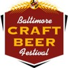 Craft Beer On The Bay Baltimore Craft Beer Festival 2016