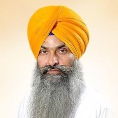 Giani Kulwant Singh Ji eliminates Doubts about Sri Dasam Granth
