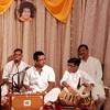 Sai Bhajans by Vittal Vinod Bhagavathar Dt 21-Oct-16