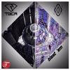 FunkFiles.007 :: TGCR X MATTER -
