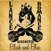Download Black and Blue Mp3