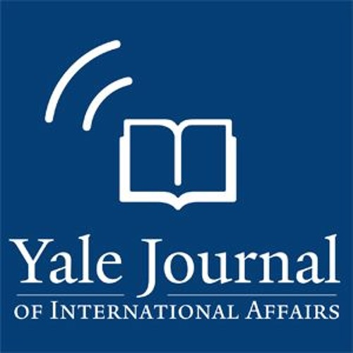Yale Journal of International Affairs