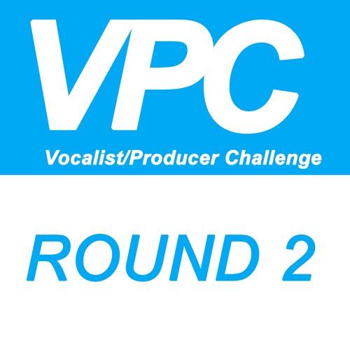 VPC1 Round 2