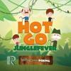 HotGo Junglefever (Theme song) App game