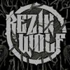 Rezinwolf - Poision Ivy