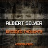 Albert Silver - 3 Is The Magic Number (Original Mix)