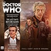 Doctor Who - The Last Days Before Dawn (Official Trailer)