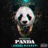 Panda Supernatural (Jasquez Mashup)