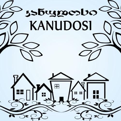 kanudosi