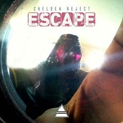 Escape (Prod. Donato Beats)
