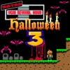 STAGE 38: HALLOWEEN 3