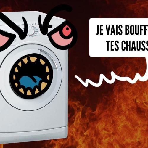 L'enfer Du Live Est Pavé De Bonnes Distortions;)