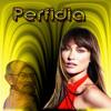 Paul Muriat - Perfidia