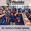 8th Grade 2016-10-21