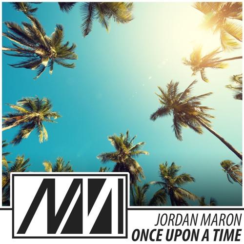 Once Upon A Time (Original Mix)