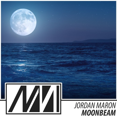 Moonbeam (Original Mix)