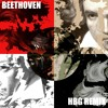 Beethoven_Symphony7_Allegretto_HBG_Remix