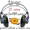 PLAY STORE - --98.9 - --OFF -  --LEO