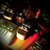 DJ Baby/Sleeping .::. Momenta Machine .::. [Lo-fi Ambient Birthday Jam]