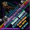 3 .ae Dil Hai Mushkil  Shashi Shetty & Dj Hitz Remix